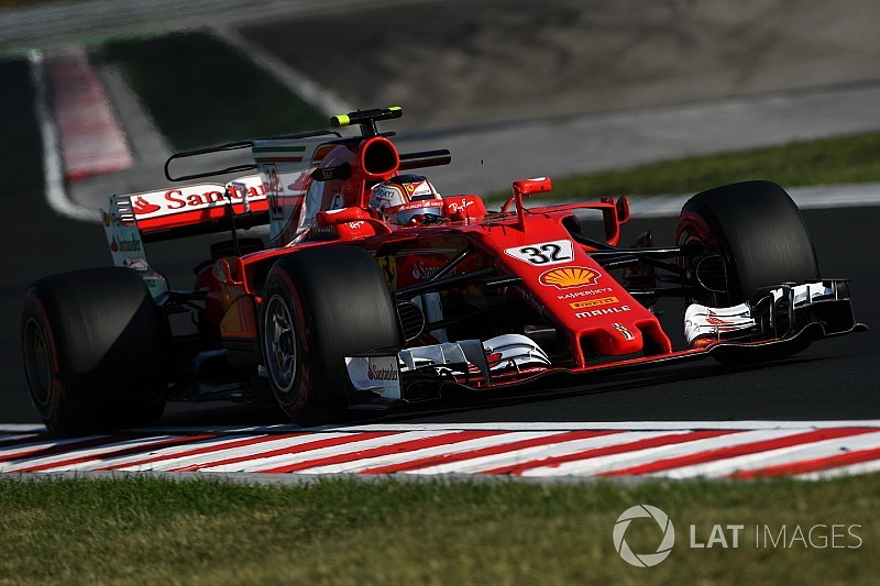 F1 pushing for more F2 drivers to get practice runs