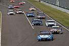 Endurance Inaugural Suzuka 10 Hours attracts 12 manufacturers