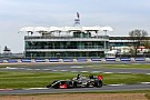 Formula V8 3.5 Silverstone F3.5: Fittipaldi sweeps opener with Race 2 win