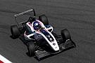 Formula Renault Will Palmer trionfa in Gara 1 a Monaco e conquista la vetta della classifica