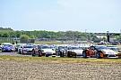 GT4: Paket hemat balap grand touring