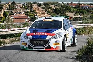 CIR Ultime notizie Targa Florio: attesa in settimana la decisione sui punteggi del CIR