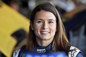 NASCAR Cup News NASCAR 2018: Danica Patrick verlässt Stewart Haas Racing