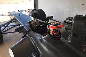 Formula E Noticias de última hora Jani cree que tendrá una ventaja cuando Porsche llegue a la Fórmula E