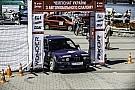 Other cars Найсильніші автоспортсмени змагалися у слалом у Дніпрі