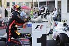 Формула 1 Стролл: В прошлом году я мог выиграть в Баку