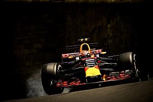 Fórmula 1 Últimas notícias Verstappen nega conspiração interna na Red Bull