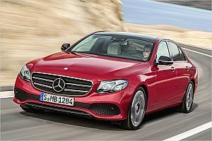 Automotive News Die beliebtesten Autos der Deutschen im 1. Halbjahr 2017