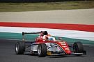 Formula 4 Marcus Armstrong e Juri Vips conquistano le pole position al Mugello