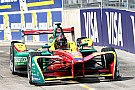 Formula E, ABT and the Climate Summit visit Marrakesh
