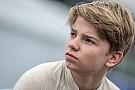 Formula Renault Шварцман остался в Формуле Renault 2.0