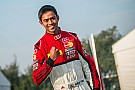 GT Patel to compete in Blancpain GT Series Asia in 2017