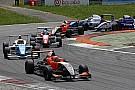 Formula Renault Переможці Єврокубку FR2.0 приєднаються до Renault Sport Academy