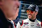 NASCAR Euro Anthony Kumpen ready to make NASCAR Euro championship run in Italy