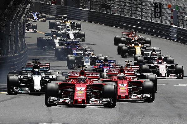 Formula 1 Analisi Raikkonen: ecco le tre ragioni di una vittoria mancata