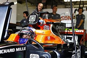 Формула 1 Новость Баттон будет стартовать в Монако с пит-лейна