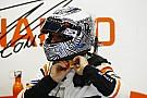 Alonso ne lie pas son avenir en F1 aux résultats de McLaren