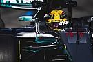 Hamilton soutient l'idée de courses hors-championnat