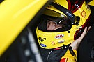 NASCAR Cup Logano: Final practice penalty