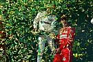 Los números que dejó el Gran Premio de Australia