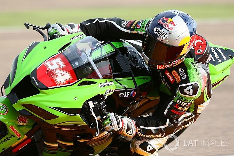 Toprak Razgatlıoğlu, Kawasaki ile Superbike'a geçiyor!