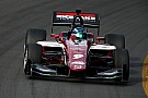 Indy Lights Watkins Glen Indy Lights: Telitz takes win, Kaiser crowned champion