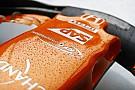 Totális káosz az F1-ben: a McLaren szakít, a Honda megvásárolja a Toro Rossót?