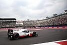 WEC Колонка Бернхарда: Домінування Porsche в Мексиці стало великою несподіванкою