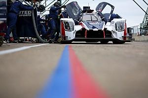 Європейський Ле-Ман Репортаж з гонки ELMS у Сільверстоуні: екіпаж United Autosports здобув перемогу