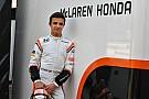 McLaren exclut un prêt de Norris à une autre équipe