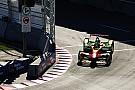 Formula E Buemi rögtön a rajtnál elszállt az FE második montréali futamán, di Grassi a bajnok!