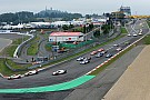WEC WEC: Bumper 36-car field validates off-season changes