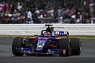 Формула 1 Босс Toro Rosso настроился на «проблемы» в Спа и Монце