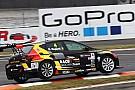 TCR Comtoyou Racing e RACB confermano Denis Dupont anche per Dubai
