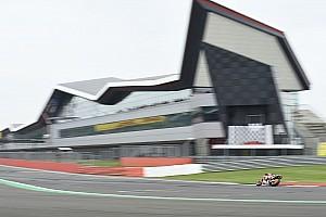 MotoGP Actualités Silverstone confirmé au calendrier MotoGP pour 3 ans