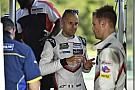 WEC  Porsche GTE WEC ekibinde Makowiecki'in yerine Bruni geçecek
