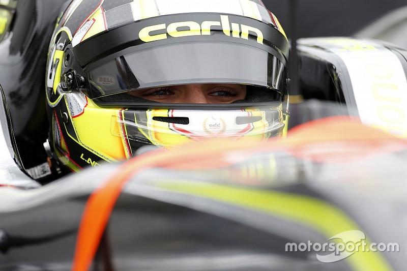 Norris implacabile, sue anche le pole per Gara 2 e 3 a Spa-Francorchamps