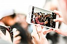 Formule 1 Formule 1 zet stappen op sociale media, 'maar is nog steeds nergens'