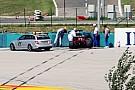 FIA diz que Halo teria ajudado Massa em acidente de 2009