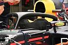 FIA tunjuk CP Tech sebagai pemasok perdana Halo
