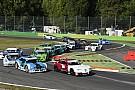 Mitjet Italian Series La Mitjet Italian Series si unisce al campionato francese nel 2018