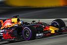 Forma-1 Kulisszatitkok: A Red Bullnak 200 millió euróba kerül az F1-es projektje