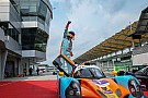 Asian Le Mans Sprint Cup: Win Motorsport emerges victorious in Race 1