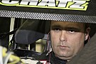 Sprint Donny Schatz beats Kyle Larson for tenth Knoxville Nationals win