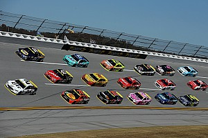 NASCAR Cup Breaking news Hamlin advances into the Round of 8 via tiebreaker