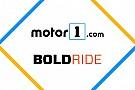 Motor1.com придбав провідний автомобільний ресурс BoldRide.com