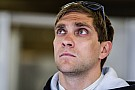 WEC Petrov set to complete Manor WEC line-up