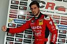 Bahrain TCR: Oriola wins again in spectacular Race 2