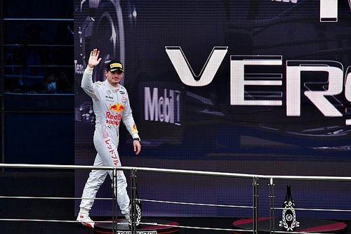 Verstappen elárulta, akar-e versenyezni az Indy500-on