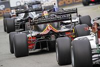 Hampton Downs to host New Zealand Grand Prix